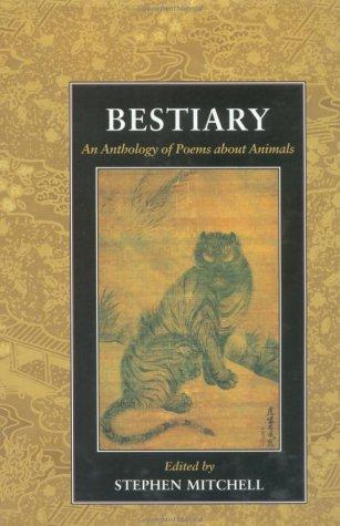 Download Bestiary