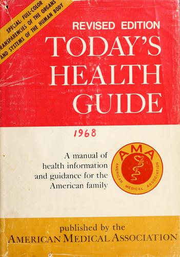 Download Today's health guide