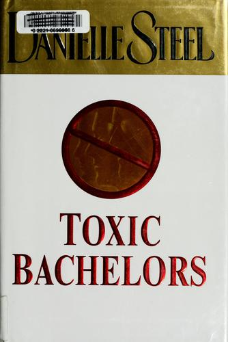 Download Toxic bachelors