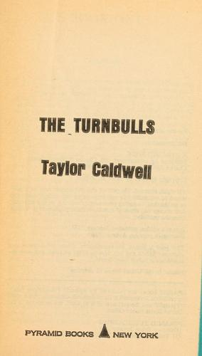 Download The Turnbulls.