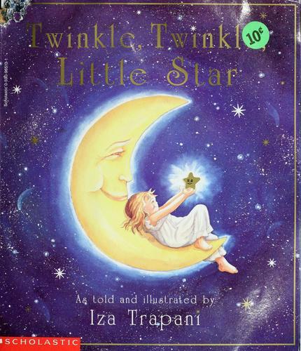 Download Twinkle, twinkle, little star
