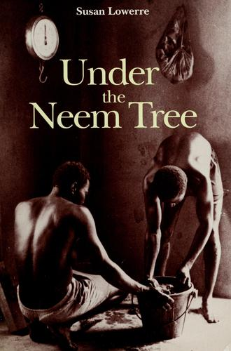 Download Under the neem tree