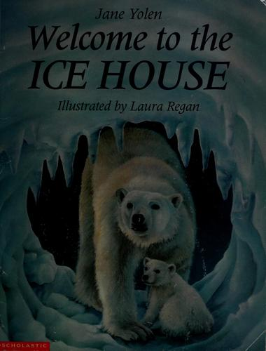 Download Welcome to the Ice House