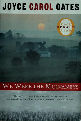 Download We were the Mulvaneys