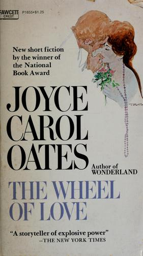 Download The wheel of love and other stories.