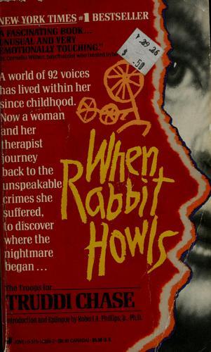 Download When Rabbit howls