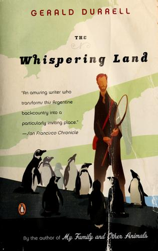 Download The whispering land