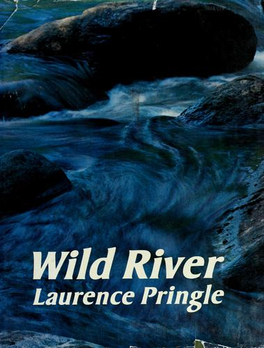 Download Wild river.