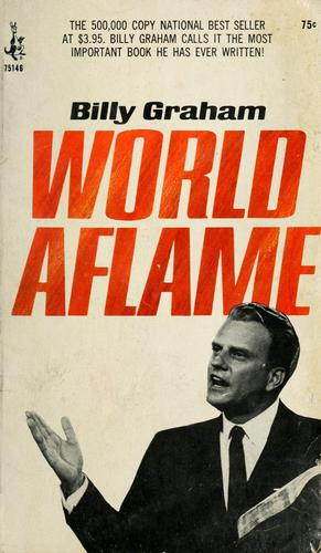 Download World aflame