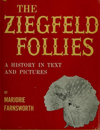 Download The Ziegfeld Follies.