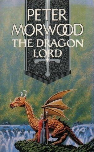 The dragonlord