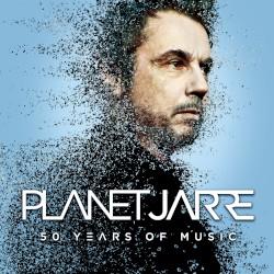 Jean-Michel Jarre - Revolution, Revolutions (Remastered)