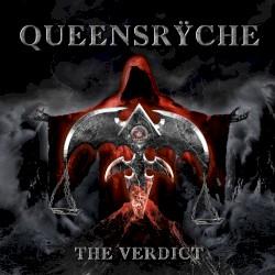 Queensrÿche - Propaganda Fashion
