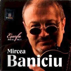 Mircea Baniciu - Frunza (The Leaf)