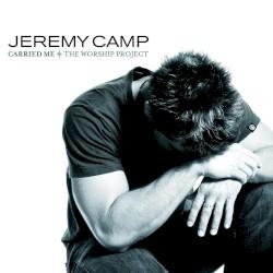 Jeremy Camp - Walk by Faith