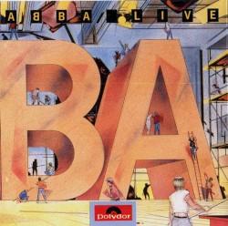 Now Playing: ABBA - Money Money Money