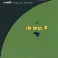 Elza Soares - Chove Chuva - 1968