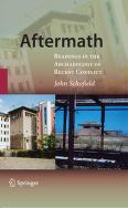 Cover of: Aftermath