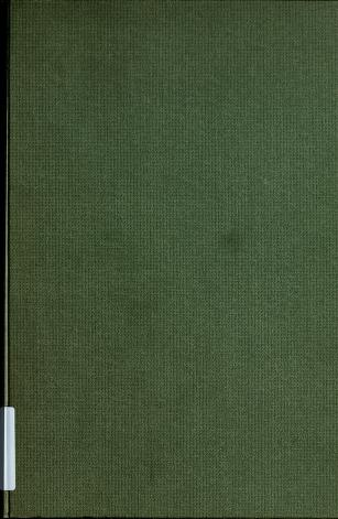 Cover of: La pittura veneziana by