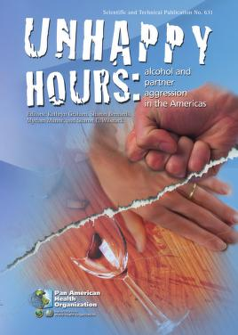 Unhappy hours by Kathryn Marie Graham