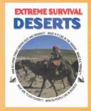 Deserts (Extreme Survival)