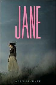 Jane by