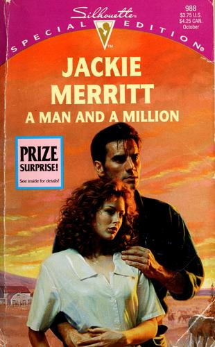 Man And A Million by Merritt