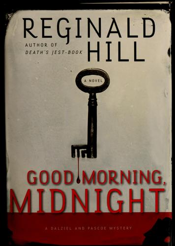 Good morning midnight by Reginald Hill