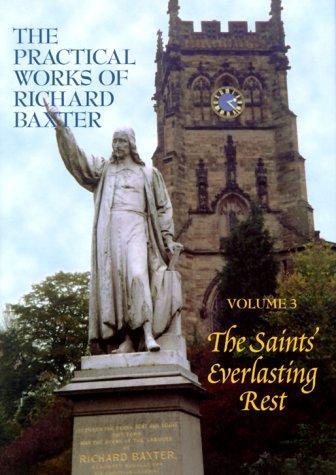 The Saints' Everlasting Rest